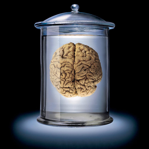 Improving Intelligence
