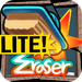 Eraser!!!-Free