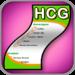 HCG Diet Shopping List