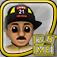 2BME Firefighter    