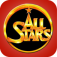 All Stars Effective Sport Nutrition