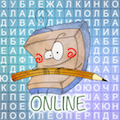 antiBlockheadMaster: play with friends