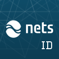 Nets Mobile ID