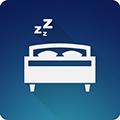 Runtastic Sleep Better − 睡眠分析&快眠支援アプリ