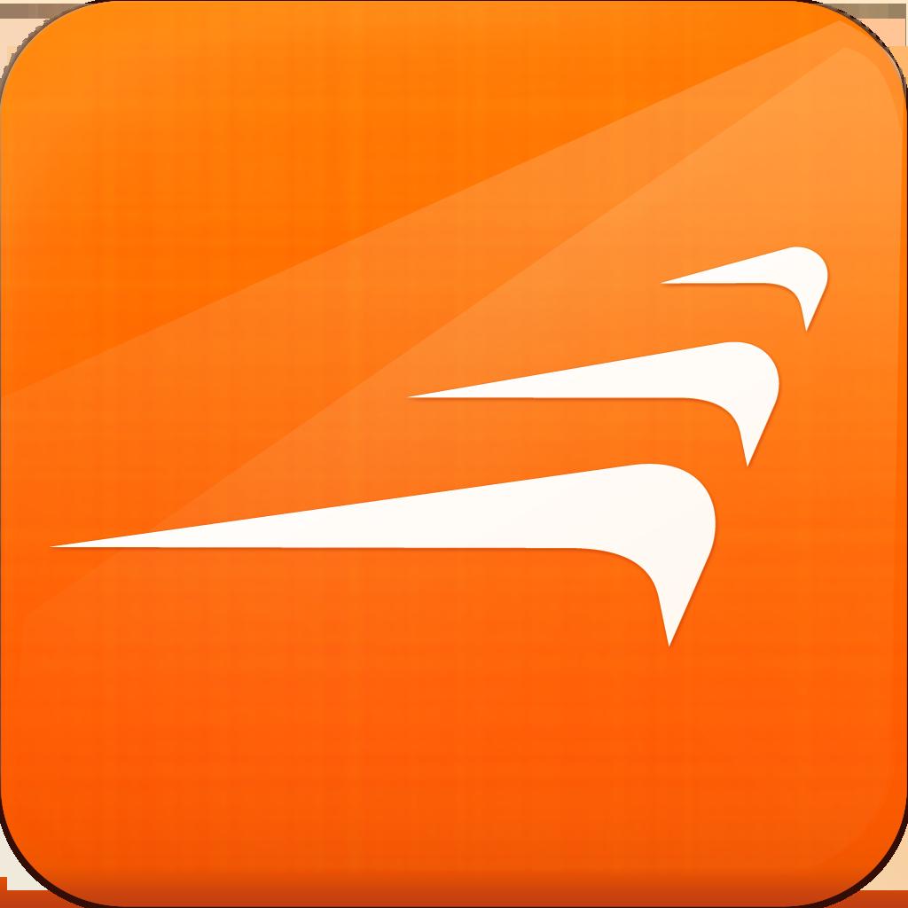 风行网络电影下载0_风行电影HD风行网络电影播放器iPad版120